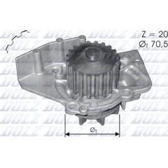 Water Pump DOLZ - C120