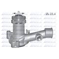 Water Pump DOLZ - F118