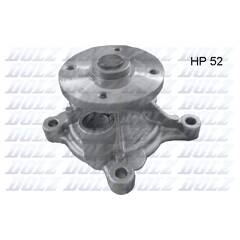 Water Pump DOLZ - H226