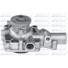 Water Pump DOLZ - S151