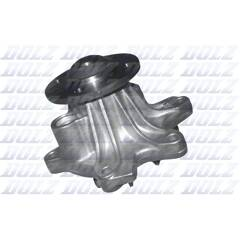 Water Pump DOLZ - T227