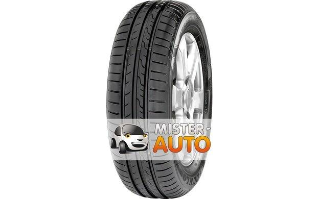 Tyre DUNLOP SP Street Response 2 165/70R13 79T