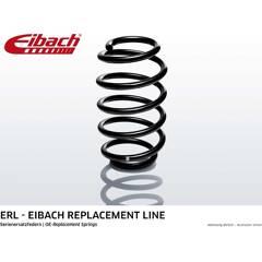 Coil Spring EIBACH - R10334