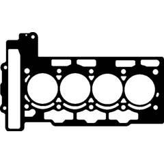 Gasket, cylinder head ELRING - 729.050