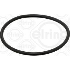 Joint d'étanchéité (filtre à huile) ELRING - 925.190