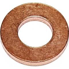 Joint d'étanchéité (porte-injecteur) ELRING - 006.990
