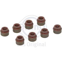 Seal Set, valve stem ELRING - 825.042