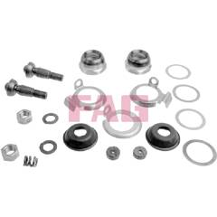 Repair Kit, ball joint FAG - 826 0002 30