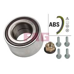 Wheel Bearing Kit FAG - 713 6122 70
