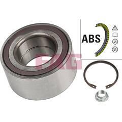 Wheel Bearing Kit FAG - 713 6494 20