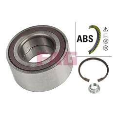 Wheel Bearing Kit FAG - 713 6494 20