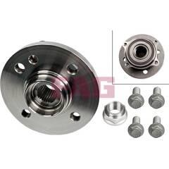 Wheel Bearing Kit FAG - 713 6494 30
