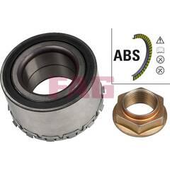 Wheel Bearing Kit FAG - 713 6679 80