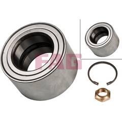 Wheel Bearing Kit FAG - 713 6909 30