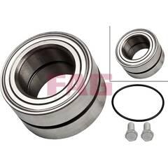 Wheel Bearing Kit FAG - 713 6910 20