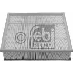 Air Filter FEBI BILSTEIN - 26089