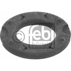 Anneau (palier-support jambe de suspension) FEBI BILSTEIN - 30839