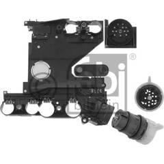 Appareil de commande (transmission auto) FEBI BILSTEIN - 36542
