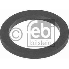 Bague d'étanchéité (filtre hydraulique) FEBI BILSTEIN - 12101