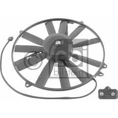 Blower, air conditioner FEBI BILSTEIN - 18932