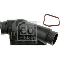Boîtier du thermostat FEBI BILSTEIN - 23741