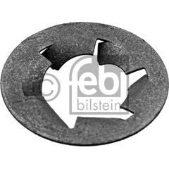 Bolt, brake disc FEBI BILSTEIN - 18399