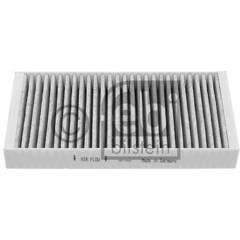 Cabin air filter FEBI BILSTEIN - 29189