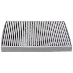 Cabin air filter FEBI BILSTEIN - 48541