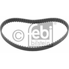Courroie de distribution FEBI BILSTEIN - 12667