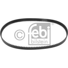 Courroie de distribution FEBI BILSTEIN - 36069