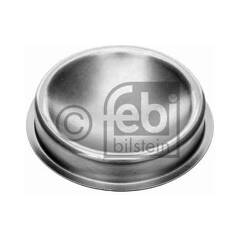Couvercle de protection (moyeu de roue) FEBI BILSTEIN - 21616