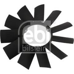 Fan, radiator FEBI BILSTEIN - 19256