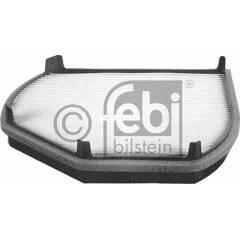 Filtre d'habitacle FEBI BILSTEIN - 09438