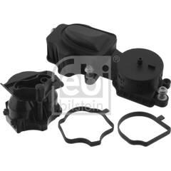 Filtre (ventilation du carter-moteur) FEBI BILSTEIN - 45196