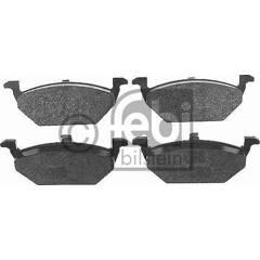 Brake Pad Set FEBI BILSTEIN - 16328