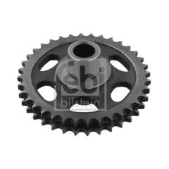 Gear, intermediate shaft FEBI BILSTEIN - 25043