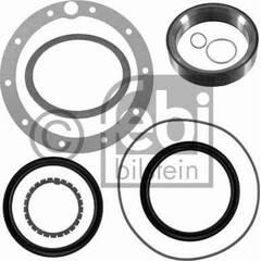 Jeu de joints d'étanchéité (moyeu de roue) FEBI BILSTEIN - 21947
