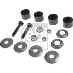 Kit de montage (barre/montant du stabilisateur) FEBI BILSTEIN - 48216