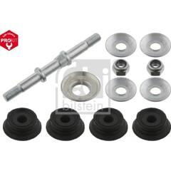 Kit de réparation (barre de couplage stabilisatrice) FEBI BILSTEIN - 27262