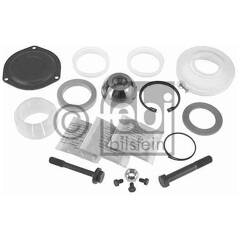 Kit de réparation (jambe de guidage) FEBI BILSTEIN - 02904