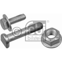 Mounting Kit, tie rod end FEBI BILSTEIN - 21505