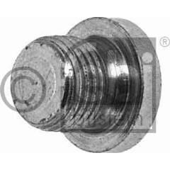 Plug Screw, coolant line FEBI BILSTEIN - 05280
