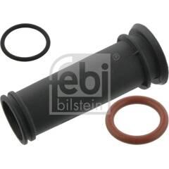 Plug Sleeve, ignition system FEBI BILSTEIN - 33668