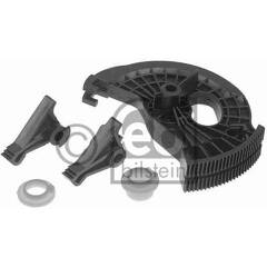 Repair Kit, automatic clutch adjustment FEBI BILSTEIN - 10741