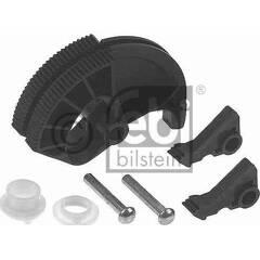 Repair Kit, automatic clutch adjustment FEBI BILSTEIN - 10742