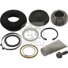 Repair Kit, guide strut FEBI BILSTEIN - 40646