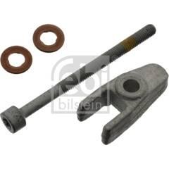 Repair Kit, injection nozzle FEBI BILSTEIN - 29141