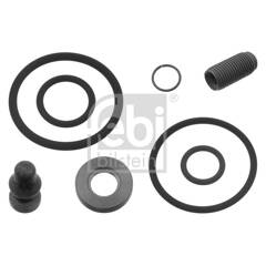 Repair Kit, pump-nozzle unit FEBI BILSTEIN - 46527