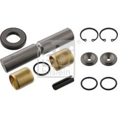 Repair Kit, stub axle pin FEBI BILSTEIN - 03652