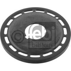 Ring Gear, crankshaft FEBI BILSTEIN - 36070